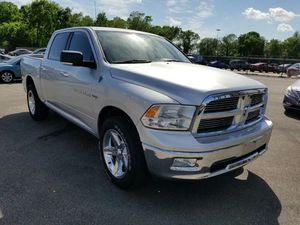 RAM for Sale in Houston, TX