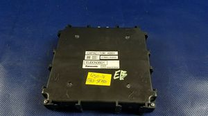 INFINITI Q50 HYBRID CAPACITOR BACKUP UNIT BRAKE POWER SUPPLY 47880-4GA0A # 58786 for Sale in Fort Lauderdale, FL