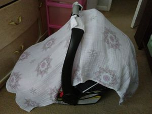 Car seat cover for Sale in Hyattsville, MD