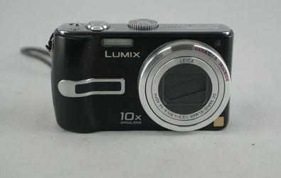 Panasonic Lumix Digital Camera for Sale in Ashburn,  VA