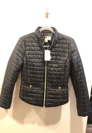 Michael Kors jacket size small S new with tags NWT women's for Sale in Denver, CO