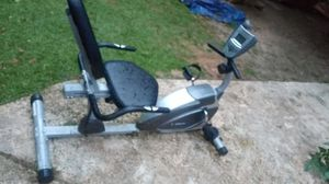 Exerpeutic for Sale in CLARKSVLE CTY, TX