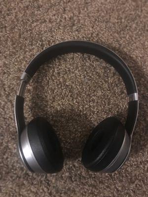 Beats Solo 3 Wireless for Sale in Mount Laurel Township, NJ