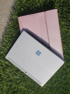 Microsoft Surface Go 2 for Sale in La Puente, CA