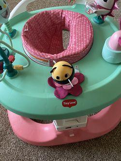 Baby Walker for Sale in Hillsboro,  OR