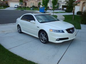 For Sale$1OOO_2OO7_Acura tLs for Sale in Frisco, TX