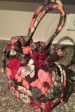 Vera Bradley Bag for Sale in Greenville, SC