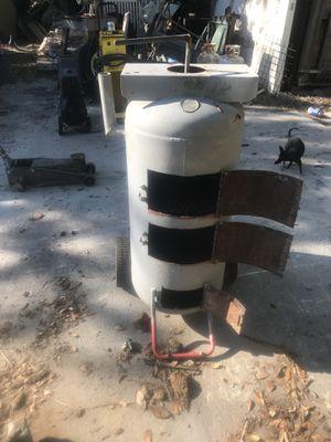 Smoker for Sale in Frostproof, FL