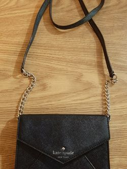 Kate Spade New York Crossbody for Sale in Camano,  WA