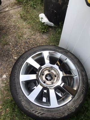 """17"""" rims for Sale in Fort Myers, FL"""