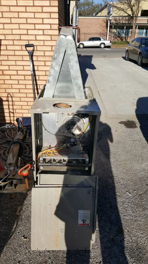 Furnace coil and Air for Sale in St. Louis, MO