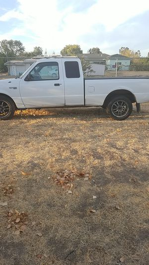 Truck for Sale in Sacramento, CA