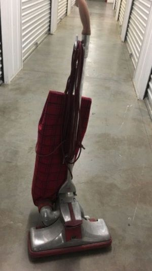 ***KIRBY VACUUM...IN EXCELLENT CONDITION*** for Sale in San Jose, CA