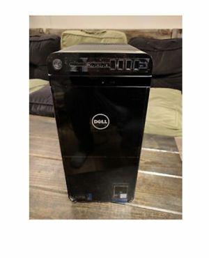 New XPS Gaming Desktop i7 8700K Nvidia 1080 GTX++ for Sale in San Antonio, TX