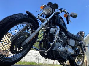 2002 Harley Davidson for Sale in Union, NJ