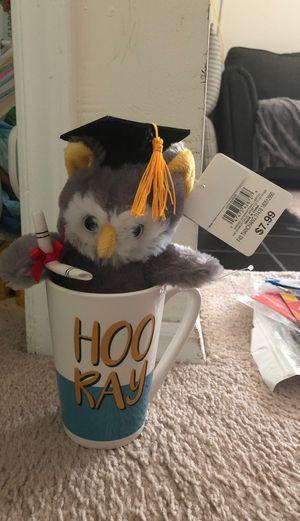 Graduation 🎓 mug for Sale in Durham, NC