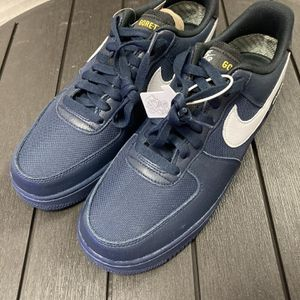 Nike Air Force 1 GTX for Sale in Durham, NC