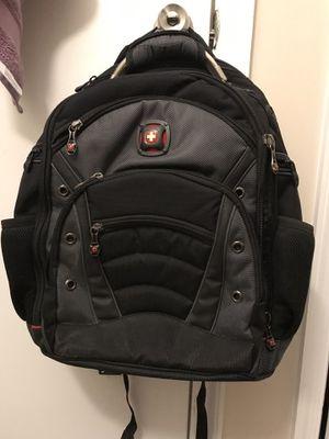 Swiss backpack for Sale in Arlington, VA