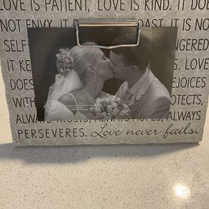 Frames for Sale in Fort Lauderdale, FL