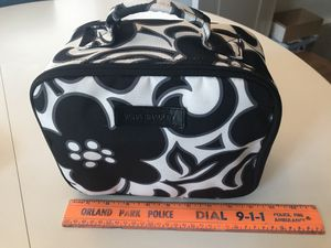 3 bags Vera Bradley, Thirty One Lunch Bags for Sale in Mokena, IL