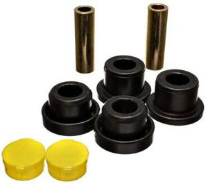 F-350 Front Radius Arm Bushing Set for Sale in Tampa, FL