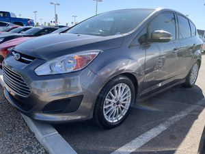 2013 Ford C Max Low Miles super clean for Sale in Phoenix, AZ