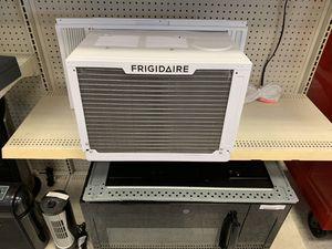 Frigidaire window AC for Sale in Austin, TX