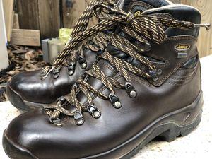 ASOLO TPS 520 GV Gore-Tex Hiking Boots - Sz 10 for Sale in Alexandria, VA