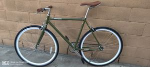 Nice 1 speed HARPER 53CM for Sale in Norwalk, CA