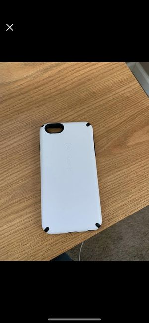 Speck Case for iPhone 6/6s Plus. for Sale in Kingsport, TN