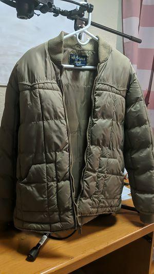 Monte Carlo Sport Coat(Genuine Leather!) for Sale in Selma, CA