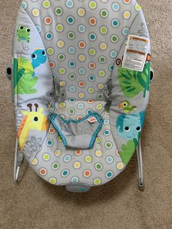 Baby Chair for Sale in Princeton,  NJ