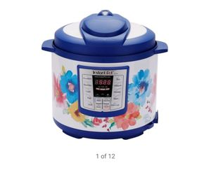 Instant Pot for Sale in Rowlett, TX