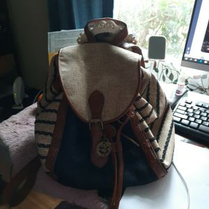 Lucky BRAND BACKPACK for Sale in San Diego, CA