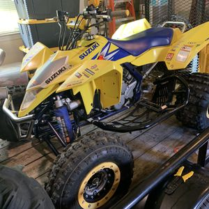 Ltr 450 for Sale in Antioch, CA