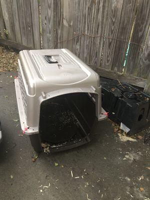Dog Kennel for Sale in Summerville, SC