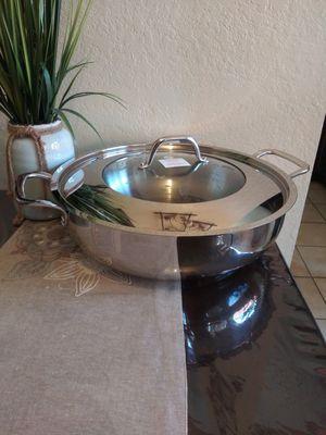 CASEROLA HONDA DE 16 QT CLASICA PRINCESS🏡 for Sale in Corona, CA