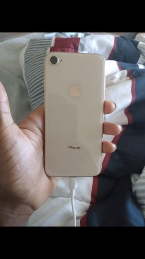 I unlock iphones 6s plus all way up to xmas ( carrier locked ) for Sale in Denver, CO