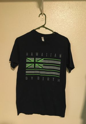 Clothes for Sale in Hilo, HI