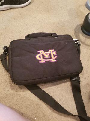 Civic memorial laptop bag for Sale in Bethalto, IL