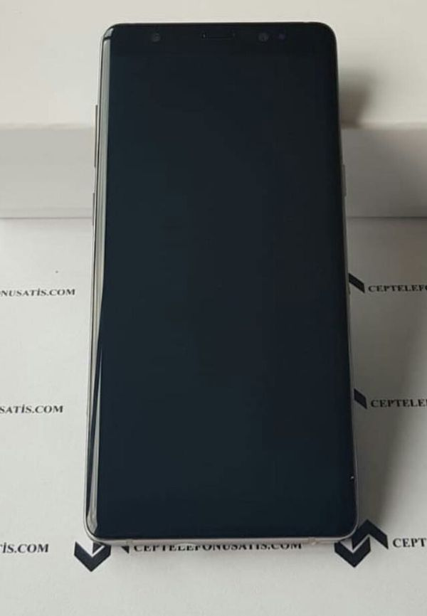 Samsung Galaxy Note 9 ,,UNLOCKED . Excellent Condition ( as like New)