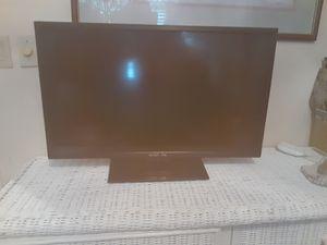 32 inch tv for Sale in PT CHARLOTTE, FL