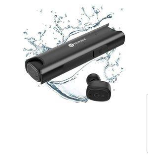 Wireless Ear Buds for Sale in Norfolk, VA