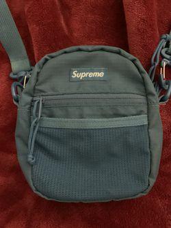 Supreme Side Bag for Sale in Alexandria,  VA