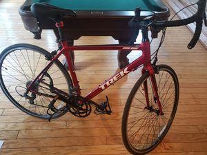 Trek bike for Sale in Modesto, CA
