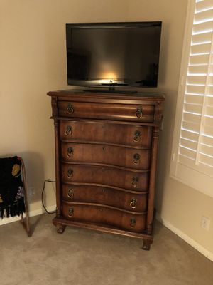 Bedroom set for Sale in Mission Viejo, CA