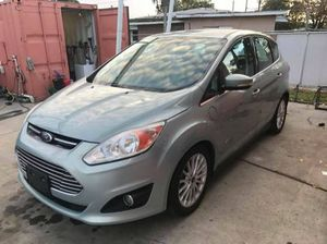2013 FORD C-MAX for Sale in Hialeah, FL