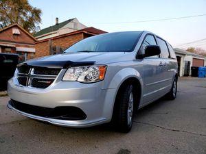 2011 Dodge Grand Caravan for Sale in Chicago, IL