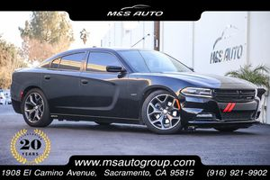 2015 Dodge Charger for Sale in Sacramento, CA