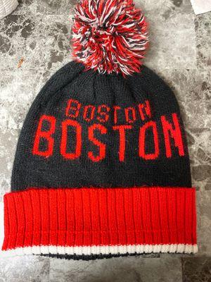 Boston Beanie for Sale in Boston, MA